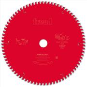 Freud  Freud Multimaterial Mitre Saw Blade 305mm x 30mm 80T Corded