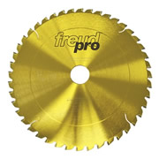 Freud LP91M 004 Freud Pro ULTIMAX Saw Blade 230mm 44 Tooth