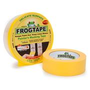 FrogTape 123201 Delicate Surface 36mm x 41.1m