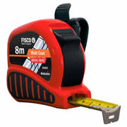 Fisco BMC08 Fisco 8m Brick Mate (Brick Tape)