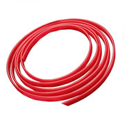 Greenbrook SCRT36 SuperRod Cable Tongue 3.6m