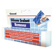 Geocel REMOVE2223 Geocel Silicone Sealant Remover 100ml