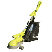 Garden Groom GGVT Garden Gromo Versa Trim 18cm Combination Trimmer