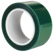 Glass Cast  Glass Cast Resin Release Tape 50mm