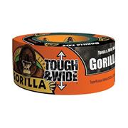 Gorilla GRGGTTW Gorilla Tough & Wide 73mm x 27m