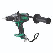 HiKOKI DS36DAX//J4Z 36v MultiVolt Brushless Drill Driver - Body
