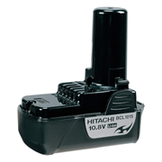 Hitachi 329371 Battery (3.6 Volt) Li-ion For Brad Nailer