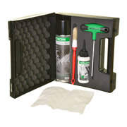 Hitachi 714800 Hitachi Cleaning Kit