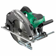 Hitachi C9U3 Hitachi 235mm Circular Saw