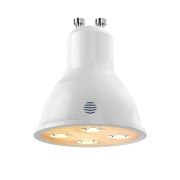 Hive UK7001560 Hive Active Light Dimmable GU10