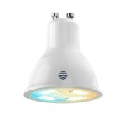 Hive UK7002475 Hive Active Light Cool to Warm White GU10
