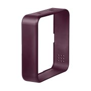 Hive FRAMEPURPLE Hive Active Thermostat Frame Cover - Purple