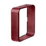 Hive FRAMERED Hive Active Thermostat Frame Cover - Red