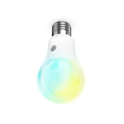 Hive HALIGHTTUNEWE27 Hive Active Smart Bulb Cool to Warm White LEDe - Screw E27