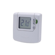 MK by Honeywell DT90E1012 MK by Honeywell DT90 Digital Eco Room Thermostat
