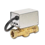 MK by Honeywell V4043H1056/U MK by Honeywell 2 Port Motorised Zone Valve 22mm