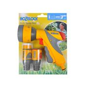 Hozelock  2351 Multi Spray Gun Plus Starter Set