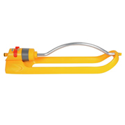 Hozelock 29720000 Rectangular Sprinkler Plus 180m²