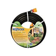 Hozelock  Porous Soaker Hose 25m 12.5mm (1/2in) Diameter