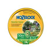 Hozelock  Starter Hose 50m 12.5mm (1/2in) Diameter