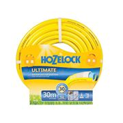 Hozelock  Ultimate Hose 30m 12.5mm (1/2in) Diameter