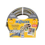 Hozelock  Tricoflex Ultramax Anti-Crush Hose 50m