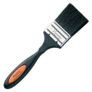 "Harris 10120 Harris Taskmasters Paint Brush 50mm (2"")"