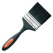 "Harris 10130 Taskmasters Paint Brush 76mm (3"")"