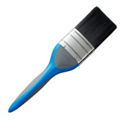 Harris 16614 Harris No Loss 3G Paint Brush 38mm (1.5'')