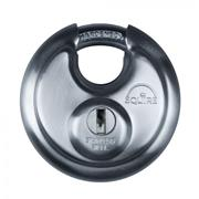 Squire  Squire DCL1  Disc Lock