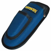 Irwin 10505374 Irwin Fixed Knife Utility Holder