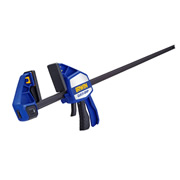 Irwin 10505946 IRWIN Quick-Grip Heavy-Duty Clamp 900mm/36''