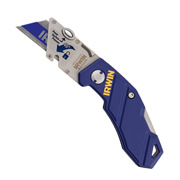 Irwin 10507695 IRWIN Folding Knife