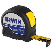 Irwin 10507800 Irwin XP Tape Measure 5m/16ft