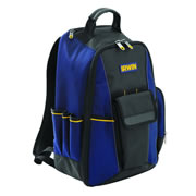 Irwin 2017826 Irwin Defender Series Backpack (BP14M)