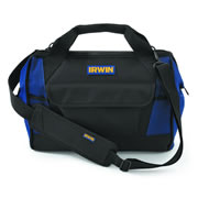 Irwin 2017831 Irwin 400mm/16'' Foundation Series Bag (B16O)