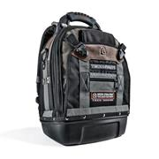 Javac  Tech Pac Tool Backpack - Black
