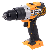 JCB JCB-18BLDD-B 18v Brushless Drill Driver - Body