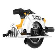 JCB 18CS-B 18v 165mm Circular Saw - Body