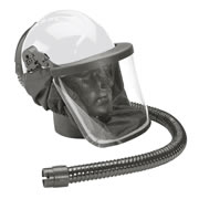 JSP JETHH Jetstream MK7 Helmet Alternate Headpiece