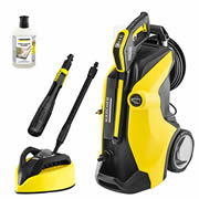 Karcher 13171360 K7 Premium Full Control Plus Home