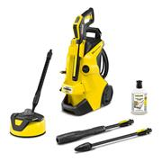 Karcher  Karcher K4 Power Control Home