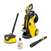 Karcher  Karcher K5 Preimum Smart Contol Home