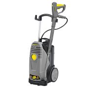 Karcher 15141560/15141570 Karcher Professional Xpert One 160 Bar Pressure Washer