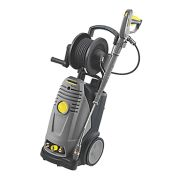 Karcher 15145130 Professional Xpert Deluxe 160 Bar Pressure Washer