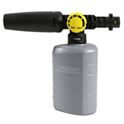 Karcher 26431470 Foam Nozzle 600ml
