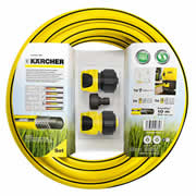 Karcher 26451560 Water Supply Hose Kit