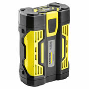 Karcher 28521830 Karcher BP 200 ADV Battery