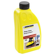 Karcher 62953830 Sealed/Varnish and Parquet Polish