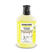 Karcher 6.295-753.0 Universal Cleaner 1 Litre